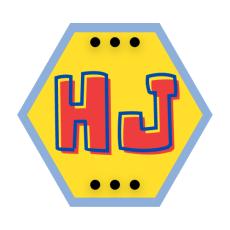 HackJunior - dowiedz się więcej o konkursie dla uczniów i nauczycieli.