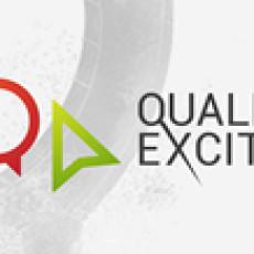 Quality Excites 2019 – start Call For Proposals oraz nowa formuła konferencji