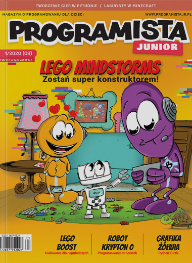 Programista Junior 01/2020 (03)
