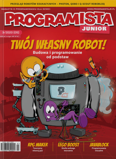 Programista Junior 03/2020 (05)