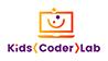 https://www.kidscoderlab.pl/
