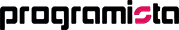 Programistamag